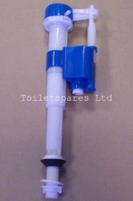 Aimas Inlet Valve Long Tail
