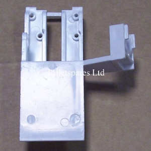 AG1378 inlet fixing bracket