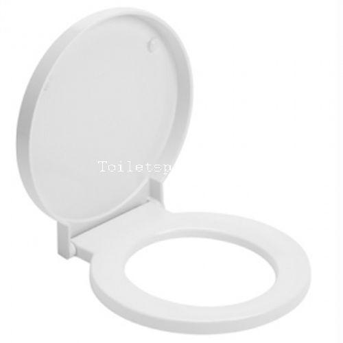 Sanindusa Reflex Standard Close Seat Toiletspares Co Uk