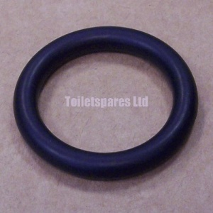 Missel Flush Pipe SEAL