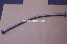 3/8'' Flexible Hose 400mm