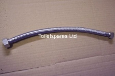 AG1378 Flexible Hose