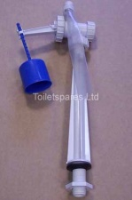Armitage BE INLET VALVE T Bar TALL