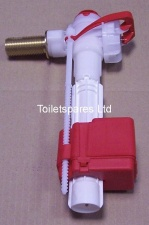 Fluidmaster PRO75 B Side Entry Float Valve