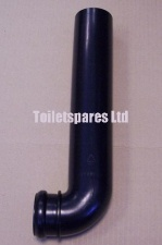 Geberit Drop Pipe (UP320)