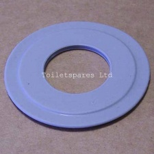 Multiflush Seal OLD GREY VERSION
