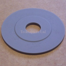 NIS Cable Flush SEAL