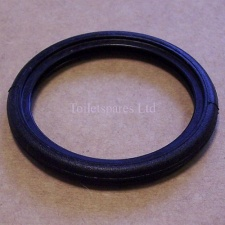 Oli Expert Drop Pipe Seal