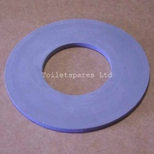 Roca Polo Single Flush Seal