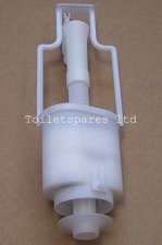 Schwab 228578 Tall Flush Valve (182)