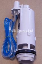 TC Air FLUSH VALVE
