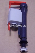Wirquin Jollyfill Bottom Entry Float Valve