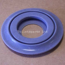 Wirquin Replacement Seal (10717748)
